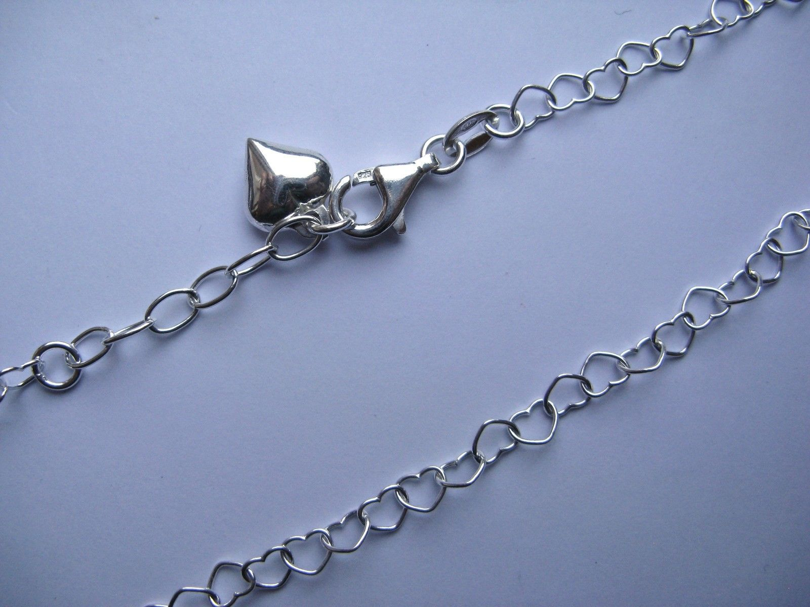 dolphins inch hearts pin and fits with ankles anklet jumping sterling teeny silver