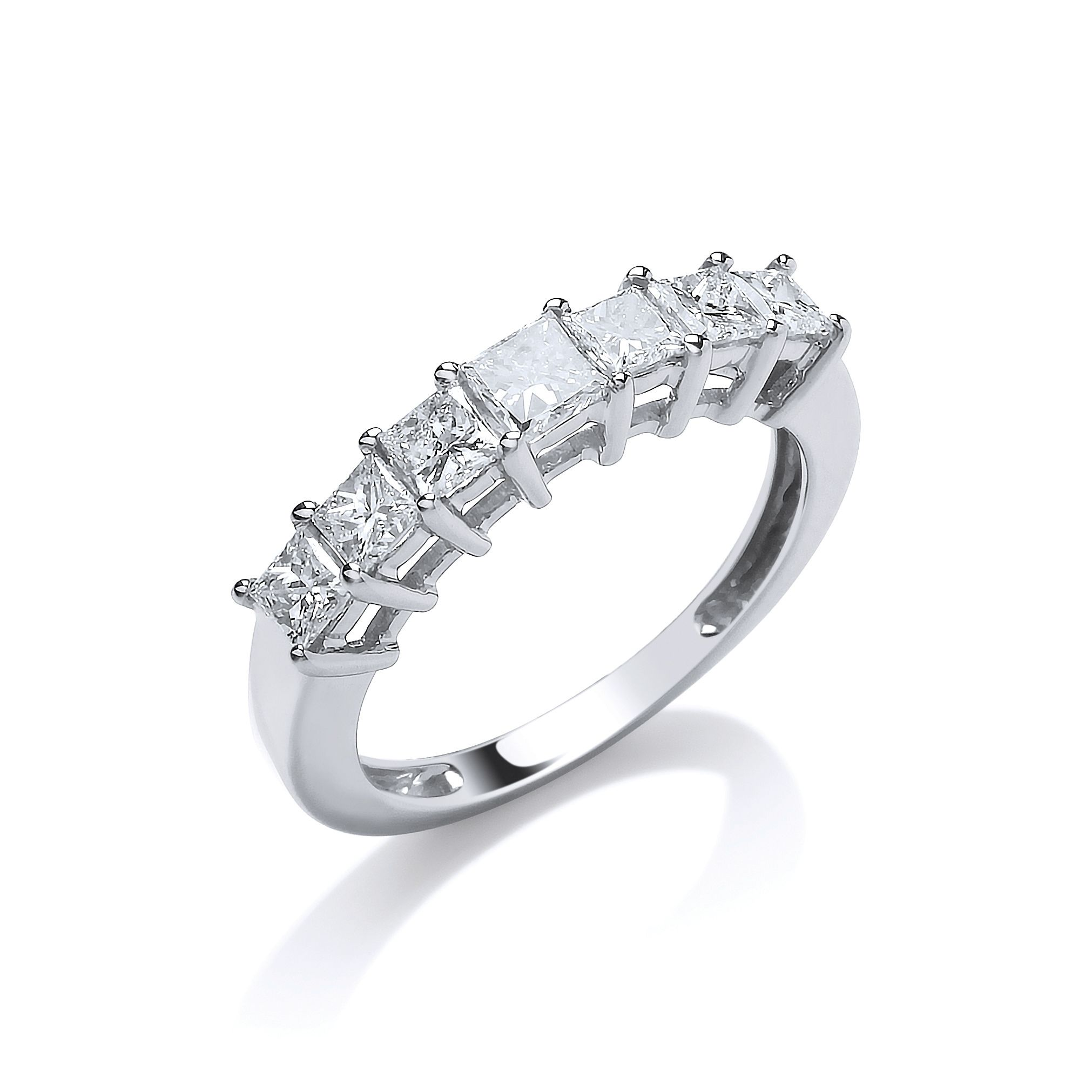 ring cut pave feshionn felicity milgrain iobi pav cultured round products diamond and rings halo
