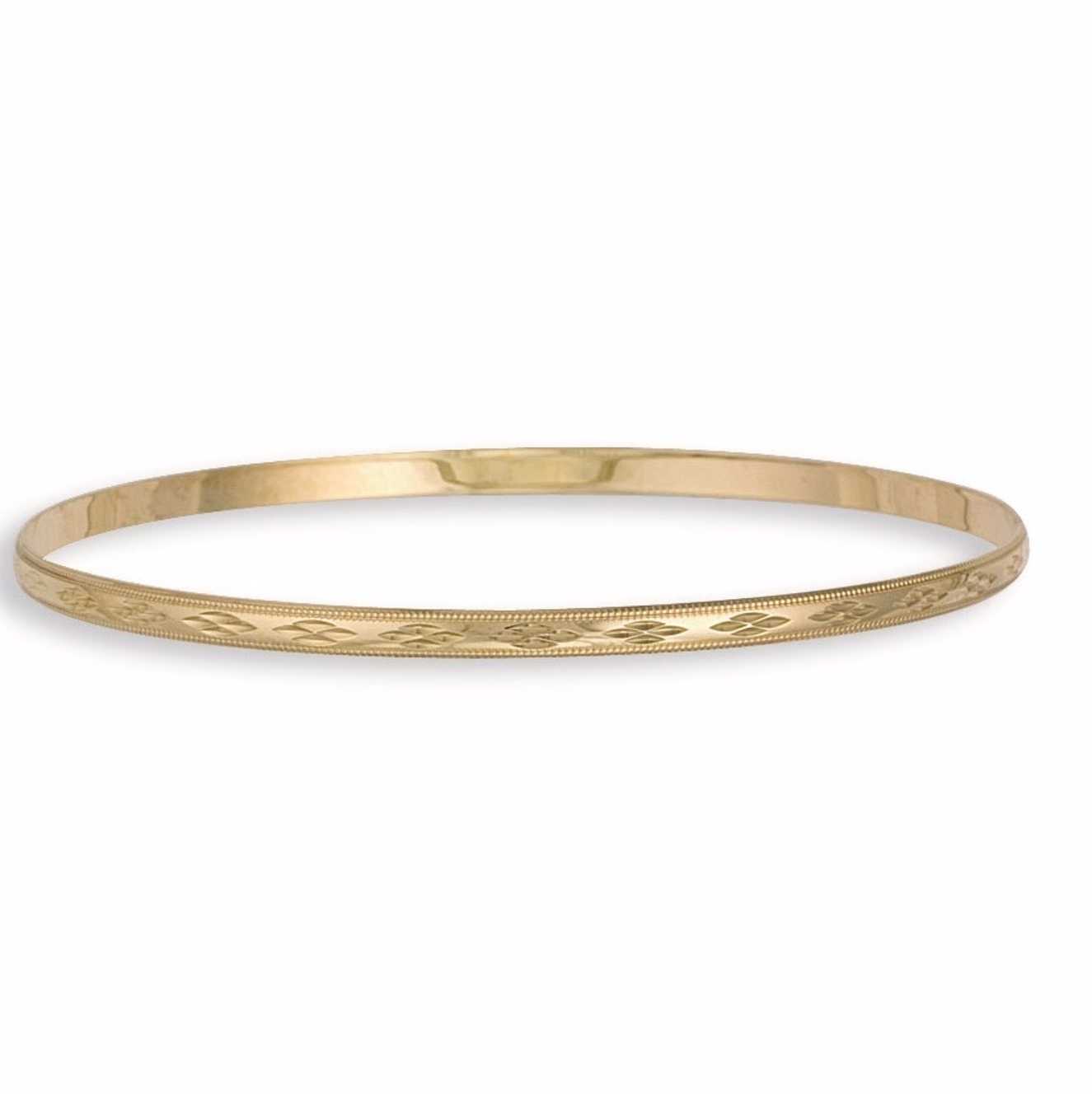 co bars products loel copy diamond with cut bracelet gold silver