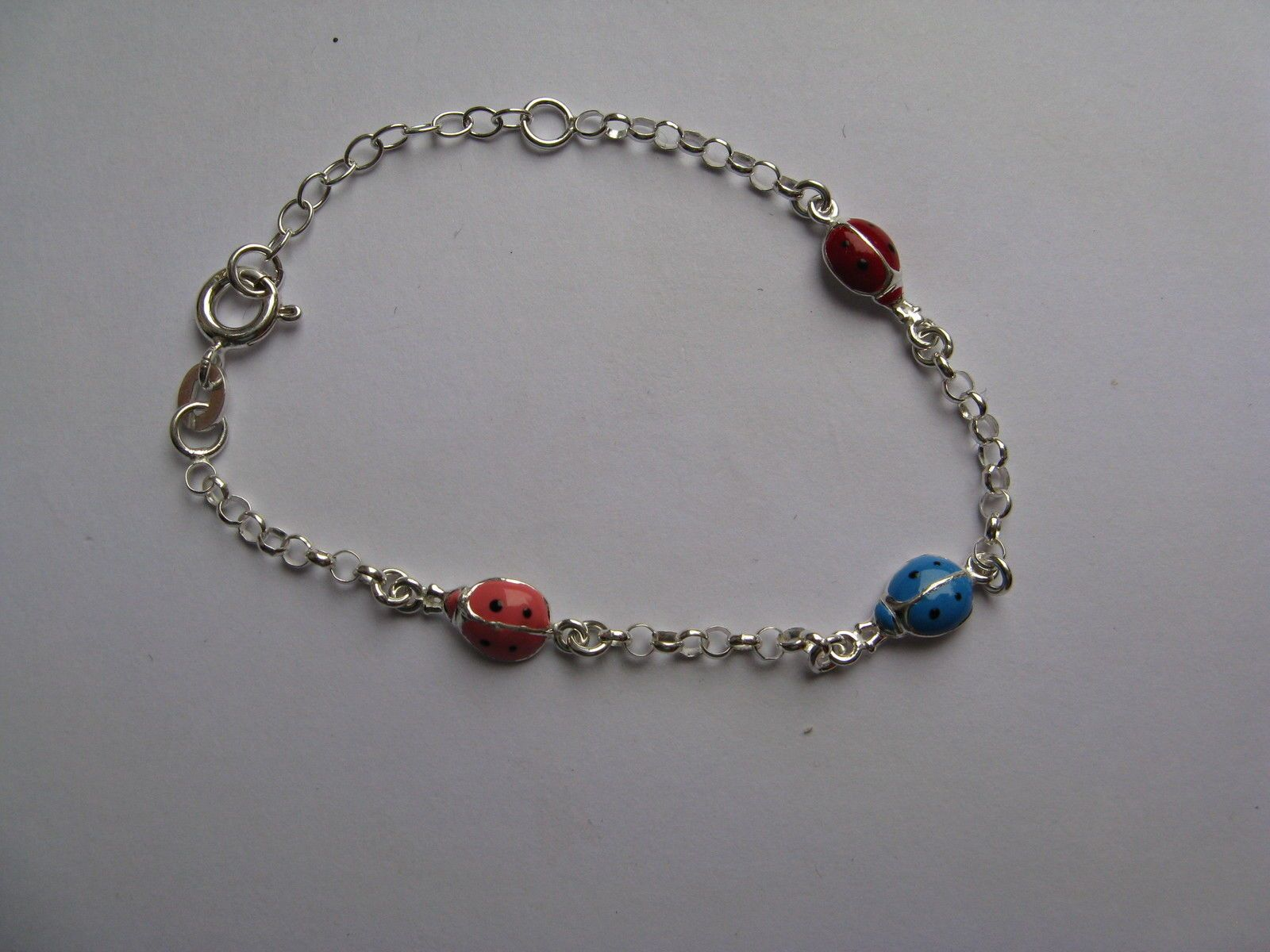 school charm blackberry to kids bracelet child jewelry designs s back personalized products childs girls birthstone