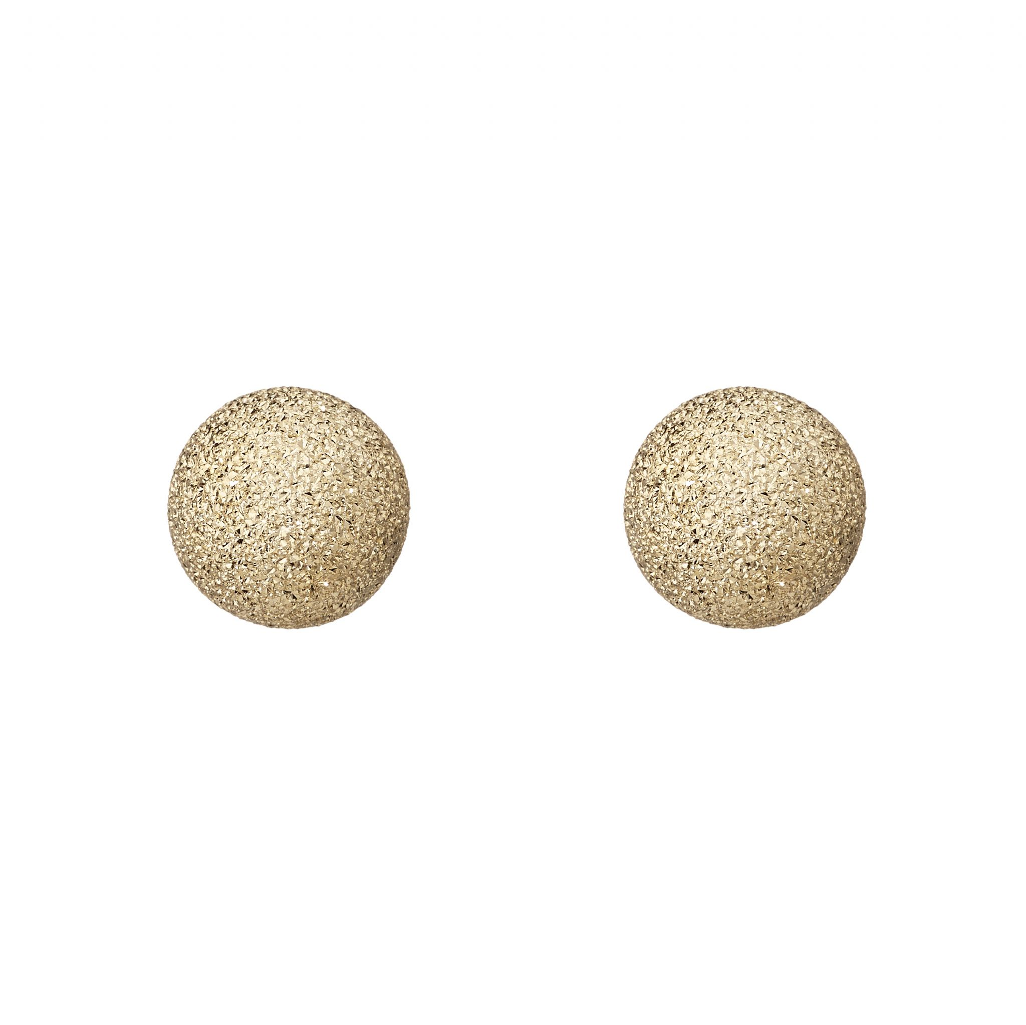 pearl moda faux ben and large loading earrings gold plated by operandi amun