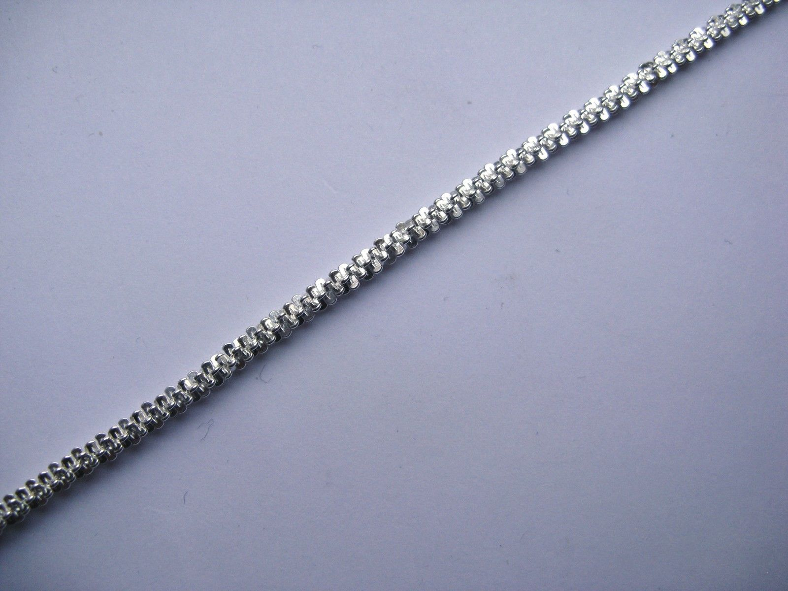with and ankle stars extender double hearts strand dangling bracelet inch sterling anklet silver