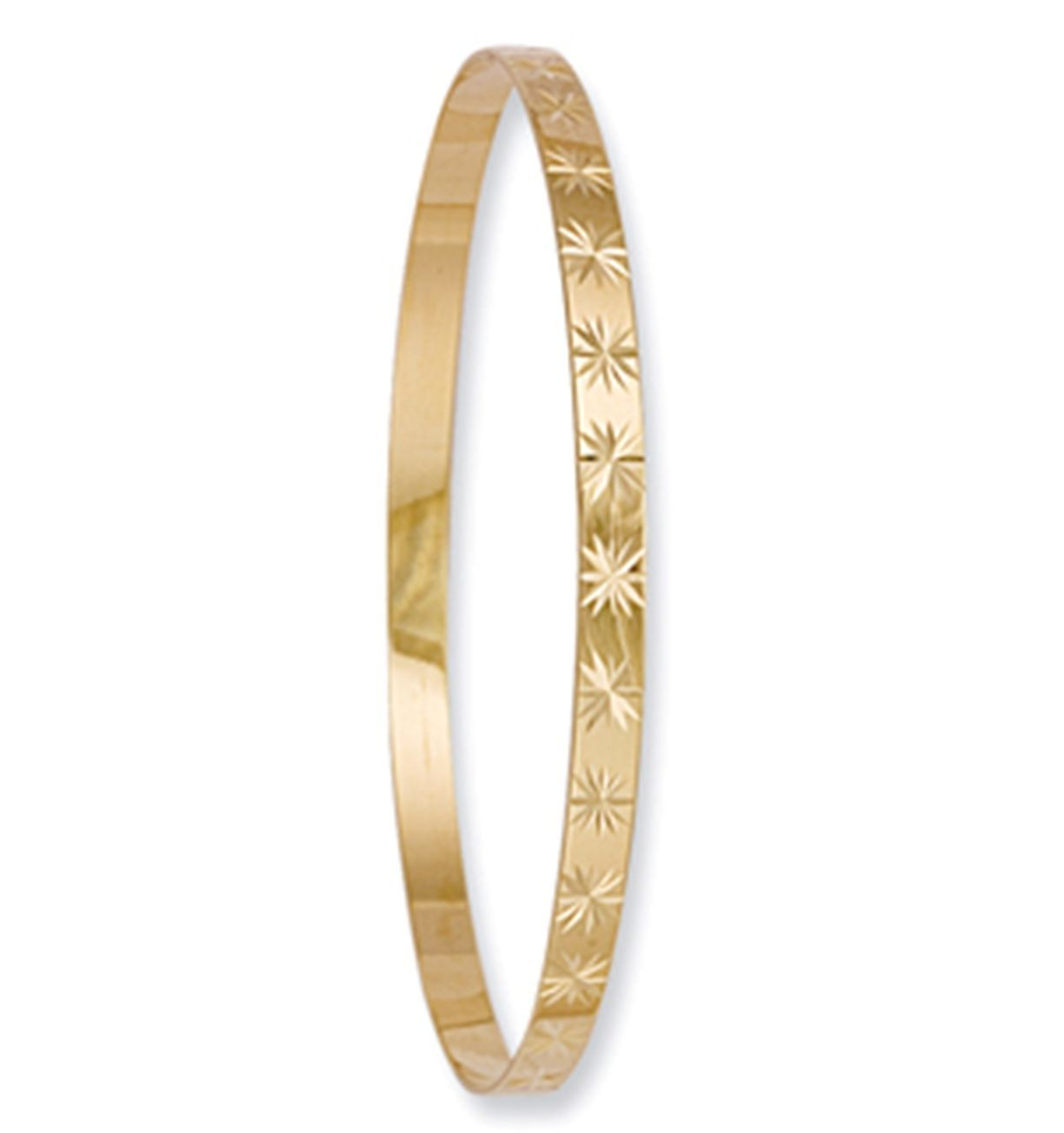 cut gold yellow greek curb img link diamond key products bracelet
