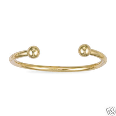gold om rs ornate jewellery bracelet infant buy bracelets thick designs price lar